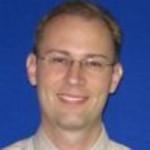 Dr. Paul M Scibielski, MD
