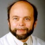 Dr. George C Monroe III, MD