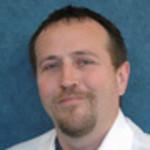Dr. Ronald Brian Williams, DO