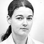 Dr. Barbara Fieldhouse Dabb, MD