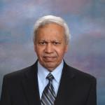 Dr. Jose Ulysses Desousa, MD