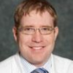 Robert Neumayr