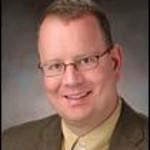 Dr. Steve A Zent
