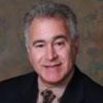 Dr. Jeff Michael Sands, MD