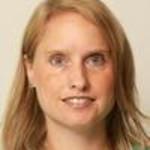 Dr. Joy Allison Derwenskus, DO