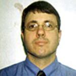 Dr. Carlos Alberto Taboada, MD