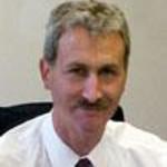 Dr. Peter Blanchard Wilson, MD