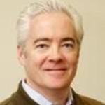 Dr. Sean Dennis Oconnor, MD