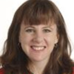 Melissa Peters