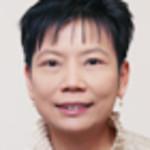 Dr. Wanpen Vongpatanasin, MD
