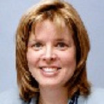 Dr. Kristin A Holm, MD