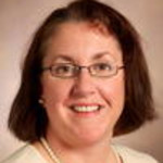 Dr. Rebecca Ruth Swan, MD