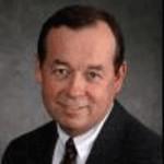 Dr. Douglas William Massop, MD