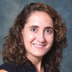 Dr. Heather Valentine Rozzi, MD