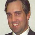Dr. Mark Carlton Kelley, MD