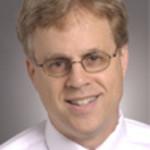 Dr. William Gerard Kuhle, MD