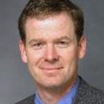 Dr. Stephen Hugh Bailey, MD
