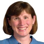 Karen Kraus