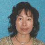 Dr. Janice Jung Rha, MD