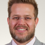 Dr. Robert M Whitfield, MD