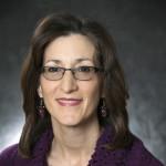 Jennifer Retzloff