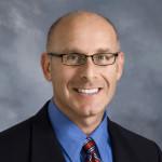 Dr. Robert Steven Friedman, MD