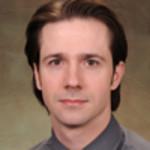 Dr. Steven Charles Fulop, MD