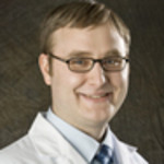 Dr. Terry Michael Calcut, MD