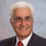 Dr. Richard Dana Kaplan, MD