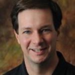 Dr. Timothy James Ehlen, MD