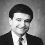 Dr. Eli J Roza, MD