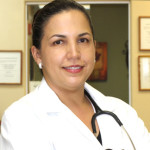 Dr. Diana Herrera Lozano, MD