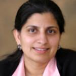 Dr. Vijaya Venkataraman, MD