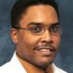 Dr. Kevin Elihue Potts, MD