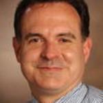 Dr. James Vincent Gainer, MD