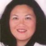 Dr. May Lynne Foo, MD
