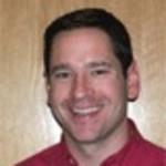 Dr. Justin Wade Roberts, DO