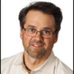 Dr. Matthew Robert Lasala, MD