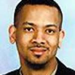 Dr. Roland Hayes Walker, MD