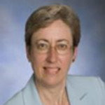 Dr. Patricia Jane Beach, MD