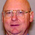 Sieghart Ponhold