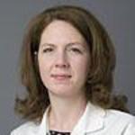 Dr. Melissa M Mortensen, MD
