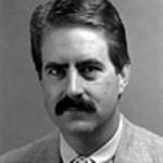 Dr. James Hudson Fogleman, MD