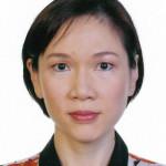 Dr. Ceres Tan Tiu, MD