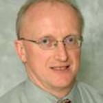 Dr. Michael Josef Volk, MD