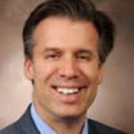 Dr. Sidney Rabinowitz, MD
