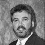 Dr. Harold E Feiler