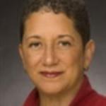 Dr. Patricia Lucille Dawson, MD