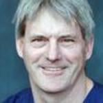 Dr. David B Peterson, MD