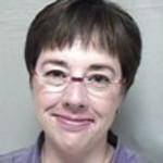 Dr. Susan Jean Hines, MD